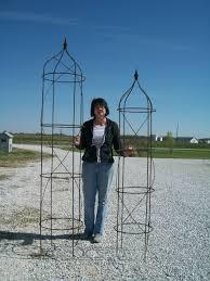 iron garden trellis for sale home outdoor decoration