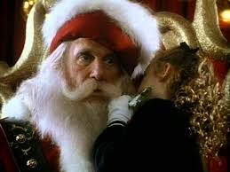 the 12 christmas films on netflix you have to watch this year