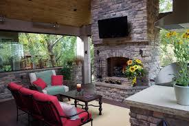 Outdoor Glass Patio Rooms - eight incredible deck remodels from mega decks mega decks diy