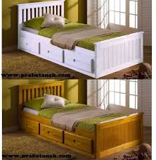 Cheapest Single Bed Frame 36 Best Tempat Tidur Anak Images On Pinterest Sleigh Beds Bed