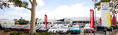 mazda store mazda dealer mornington vic mornington mazda