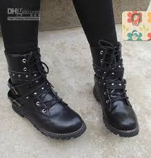 womens boots walmart canada clothing stores biker boots for fashion