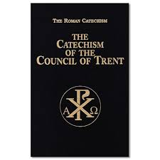Council Of Trent Summary The 25 Best Council Of Trent Ideas On Catholic