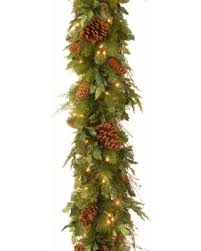 cyber monday special national tree company decorative collection