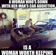 Nice Car Meme - oh so much truth in this car stuff pinterest truths cars and