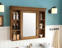 mirror cupboard bathroom 253 best modern solid wood bathroom cabinet images on pinterest