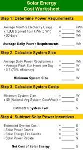 printables solar energy worksheet ronleyba worksheets printables