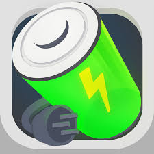 battery doctor pro apk battery doctor master of battery maintenance on the app store