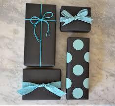 black matte wrapping paper matte black paper 10 black kraft wrapping paper chalkboard