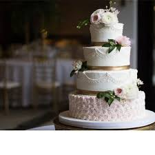 wedding cakes images columbia wedding cakes reviews for cakes