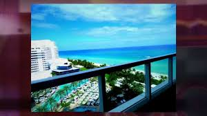 4391 collins ave 1204 miami beach fl 33140 fontainebleau rent