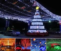 bq outdoor xmas lights sacharoff decoration