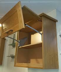 modern kitchens from cumbria kitchen u0026 bedroom furniture