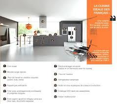 modele cuisine aviva modele cuisine aviva best modele cuisine aviva with modele cuisine