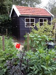 small house plans bliss fanciful allotment hut in denmark cabin
