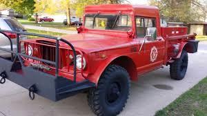 jeep kaiser ultimate 4x4 jeep kaiser mudding rock crawler military gladiator