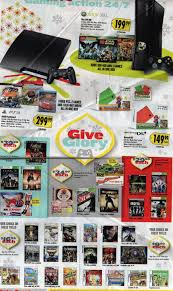 best blu ray deals black friday best buy black friday 2010 deals u0026 ad scan