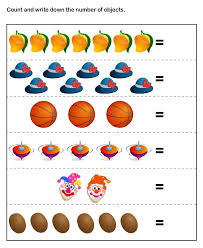 11 best interwrite work images on pinterest autism math