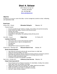 multitasking resume awesome job objective statement photos best resume examples for
