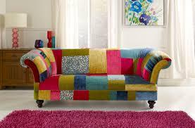 sofa patchwork patchwork sofas centerfieldbar