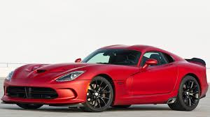 Dodge Viper 1994 - dodge viper the ultimate buyer u0027s guide