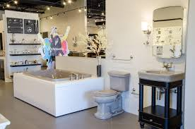 Home Hardware Design Showroom by Studio41 Home Design Showroom Locations Naperville