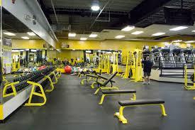 la fitness hours thanksgiving locations sweat fitness best philadelphia gyms