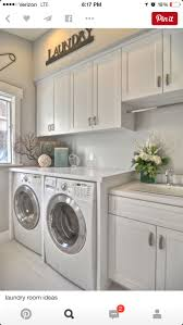 132 best images about laundry on pinterest wool dryer balls