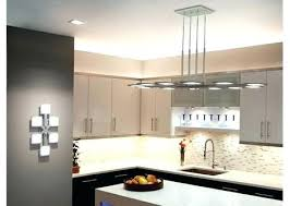 home depot kitchen ceiling lights kitchen ceiling led lights led lights for kitchen and trends in