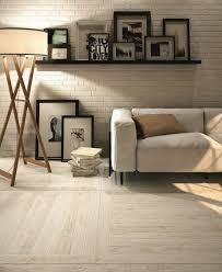 Shelf Floor L Breathtaking Living Room Floor L Shaped Mats Rugs White Brick Wall