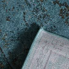 elegant teal and gray area rug 50 photos home improvement