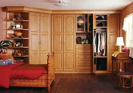 wall unit bedroom furniture sets house design and office best