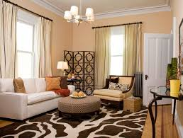 Best Living Room Curtains Living Room Drapes Ideas