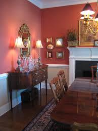 home interiors usa home interior betternesters