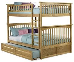 Really Cheap Bunk Beds 2018 Cheap Bunk Beds And Mattresses Interior Paint Colors