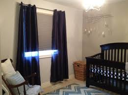 curtains childrens blackout curtains ikea beautiful childrens