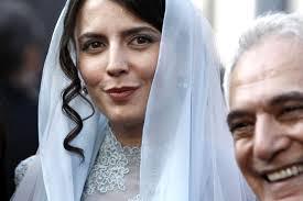 costume drama iranian actresses face dress code