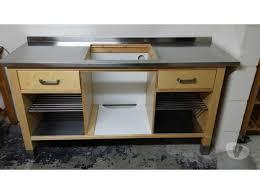 meubles ikea cuisine meuble de cuisine ikea d occasion cool cuisine d occasion cuisine