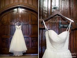 The Trolley Barn Atlanta Highlights Lauren Aaron U0027s Wedding At First Presbyterian