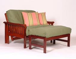 futon loveseat frame s3net sectional sofas sale s3net