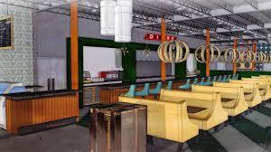 denver u0027s most anticipated fall restaurant openings eater denver