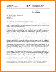 cover letter for college faculty position cocktail waitress