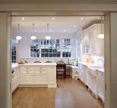Kitchen Bench Seat With Storage Corner Bench Seat Kitchen Table Bench Seat Kitchen Nook Kitchen