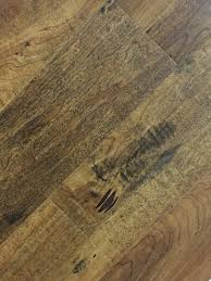 12 Laminate Flooring Honey Riverside Collection 12 Mm Laminate Flooring