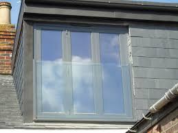 frameless glass bifold doors frameless glass balustrades 1st folding sliding doors