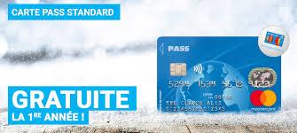 chausport siege social carte pass standard gratuite la 1ère ée centre commercial