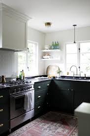 interior designer kitchens 1783 best timeless kitchens images on pinterest hadley kitchen