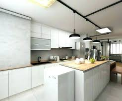 design kitchen island modern kitchen island lighting dragtimes info