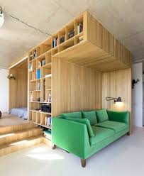 chambre petit espace 1001 solutions pour l équipement de vos petits espaces