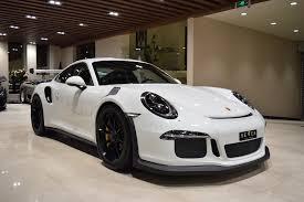 porsche gt3 997 for sale saudi dealer lists second 2016 porsche 911 gt3 rs for sale gtspirit